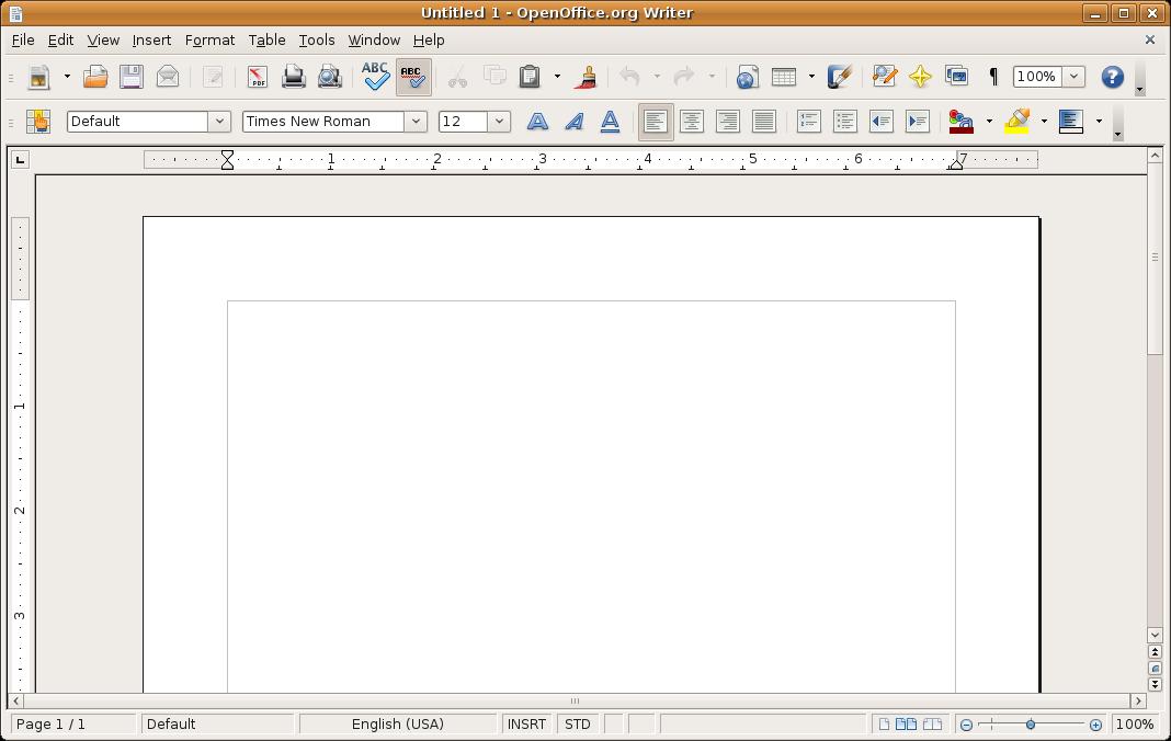 Software aplicativo – Wikipédia, a enciclopédia livre