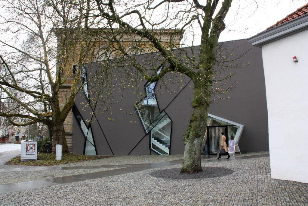File Osnabrück Felix Nussbaum Haus JPG Wikimedia mons