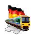 Pahýl - Doprava v Německu.png