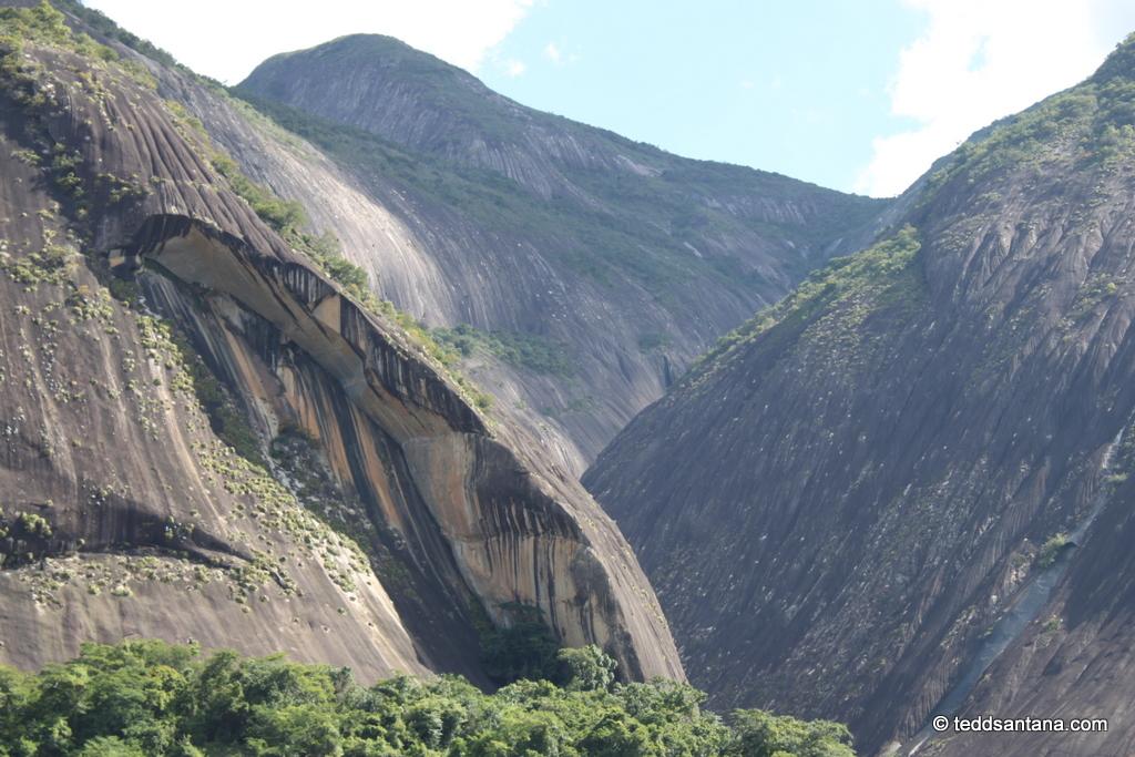 Santa Rita do Itueto Minas Gerais fonte: upload.wikimedia.org