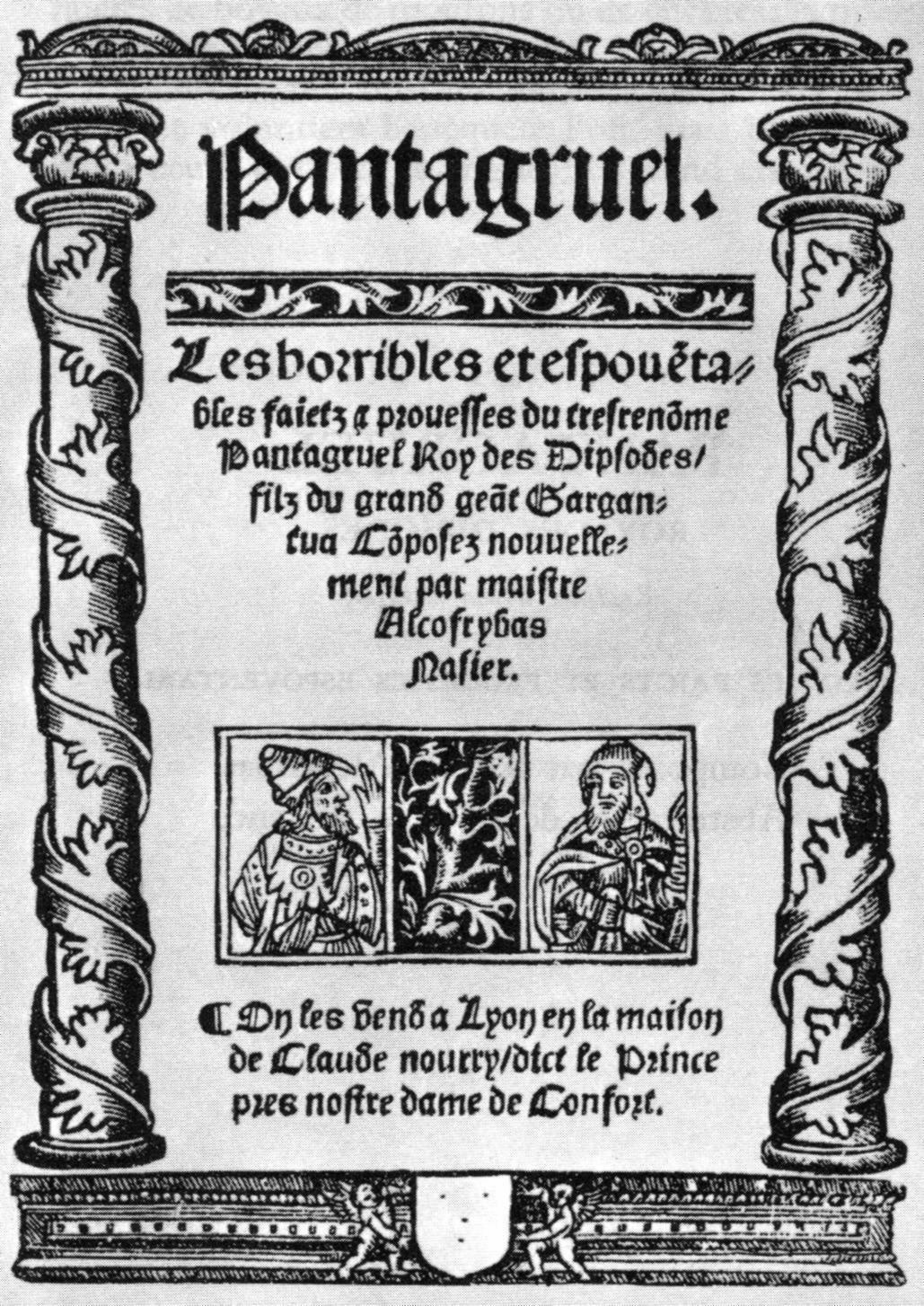 File:Pantagruel 1532 tp.jpg