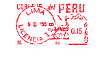 Peru stamp type CA6.jpg