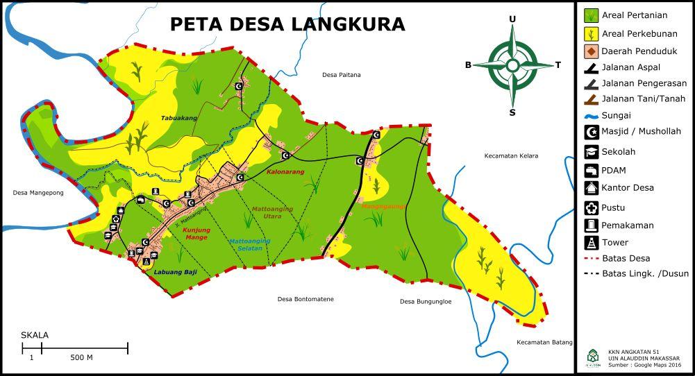 File:Peta Desa Langkura.jpg - Wikimedia Commons