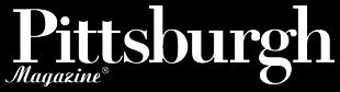online news paper list