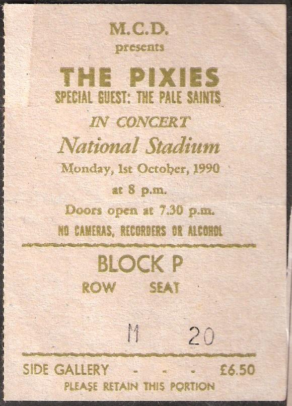 PixiesTicket1990.jpg