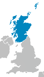 Police Scotland Map.png