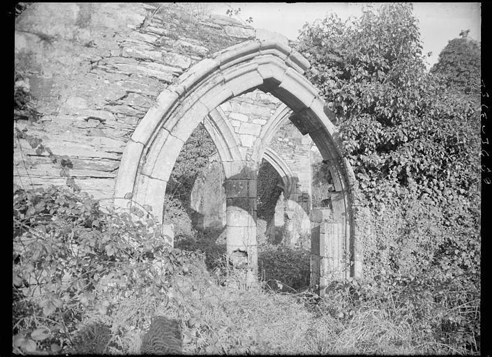 File:Pont-Christ.jpg