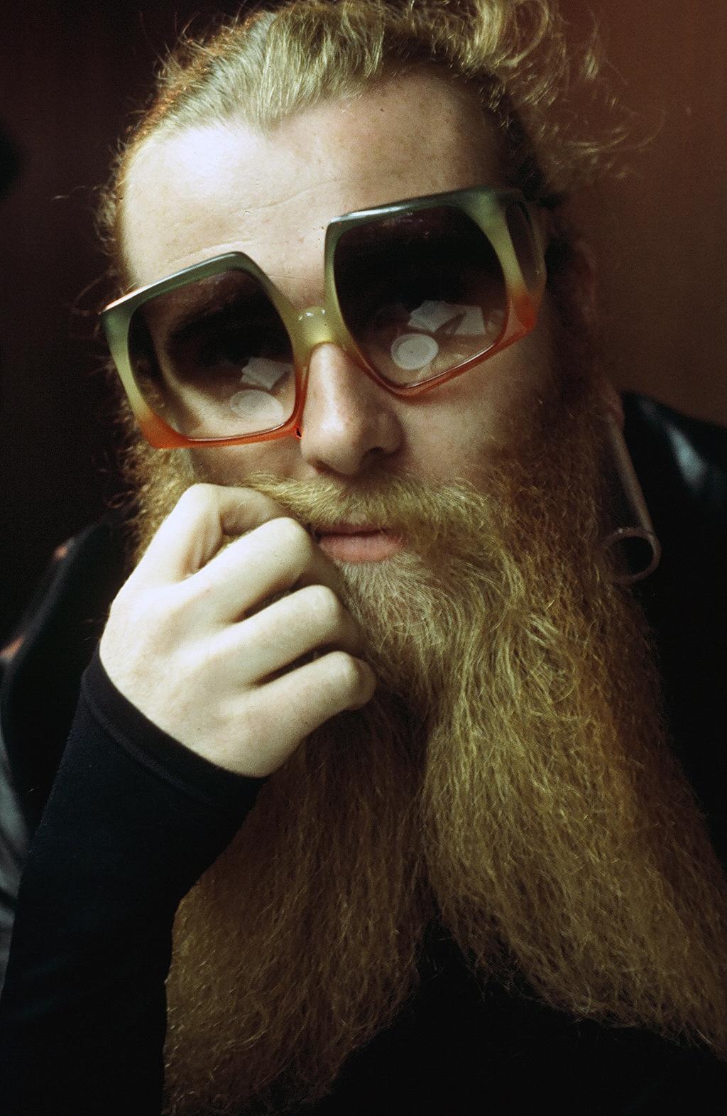 file portrait of bearded man by victor arimondi nyc 1979 jpg