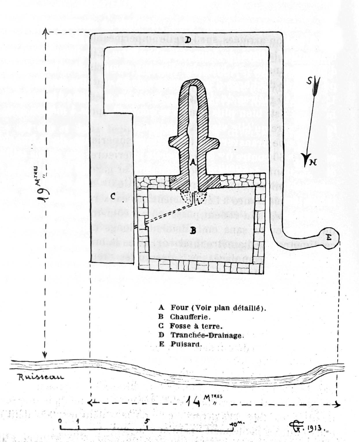 Filepotier pont des rmes 33514g wikimedia commons filepotier pont des rmes 33514g ccuart Gallery