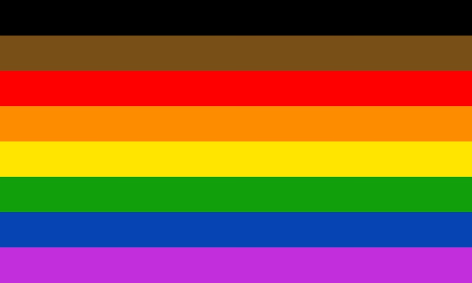 DoodleStrike's Journal | DeviantArt