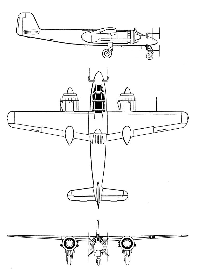 Profil Focke-Wulf Ta 154 II.png