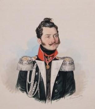 Петр Трубецкой1.jpg