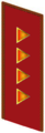 RA I Starshina 1941v.png