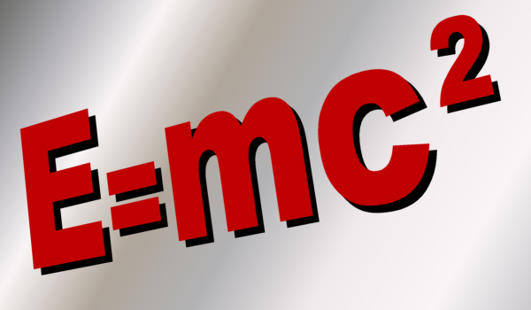 external image Relativity-formula.png