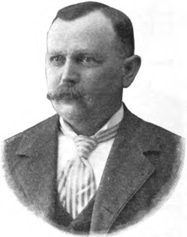 Robert B . Gordon