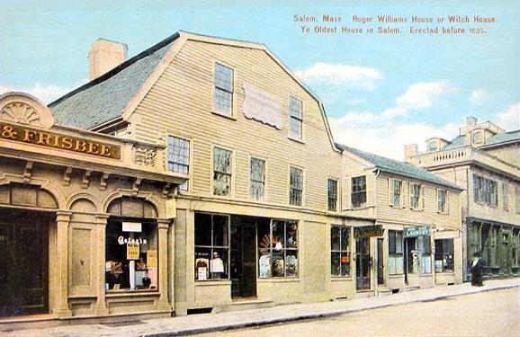 File:Roger Williams house in Salem MA USA.jpg