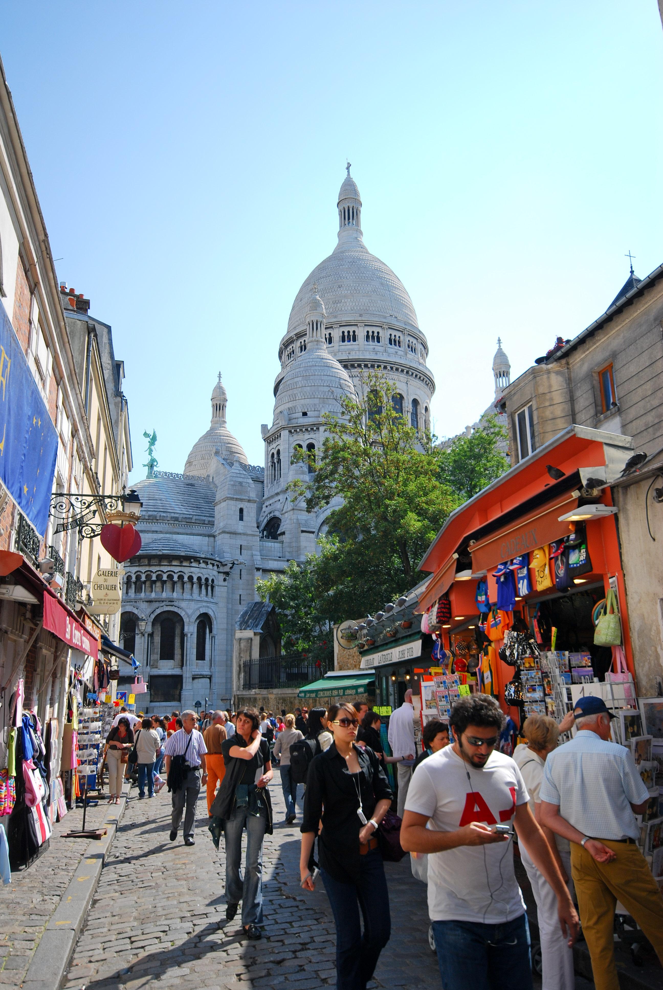 Site de rencontres paris