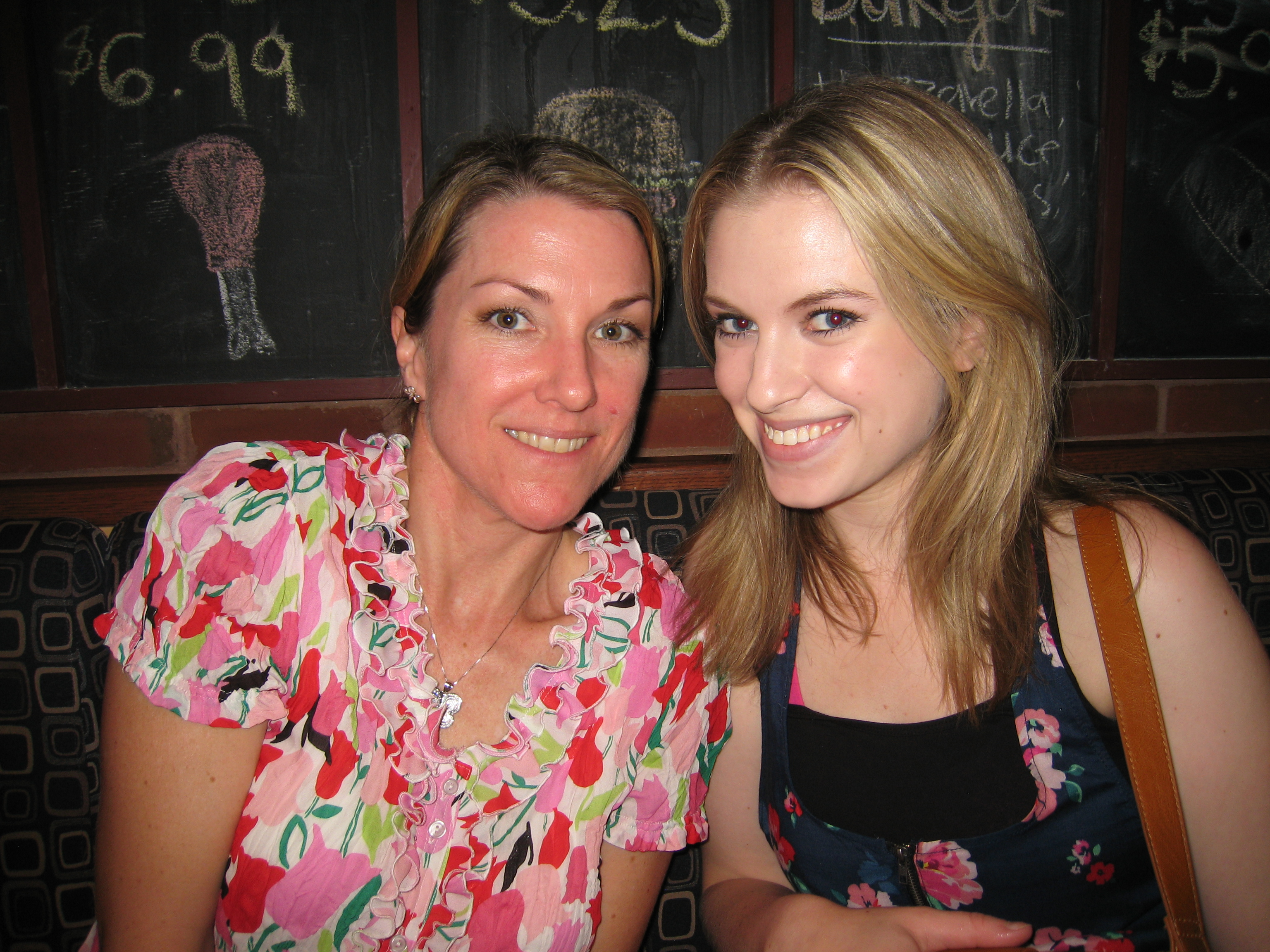 Filervbto 2011 Kathleen Zuelch And Barbara Dunkelman 5931240980 Jpg