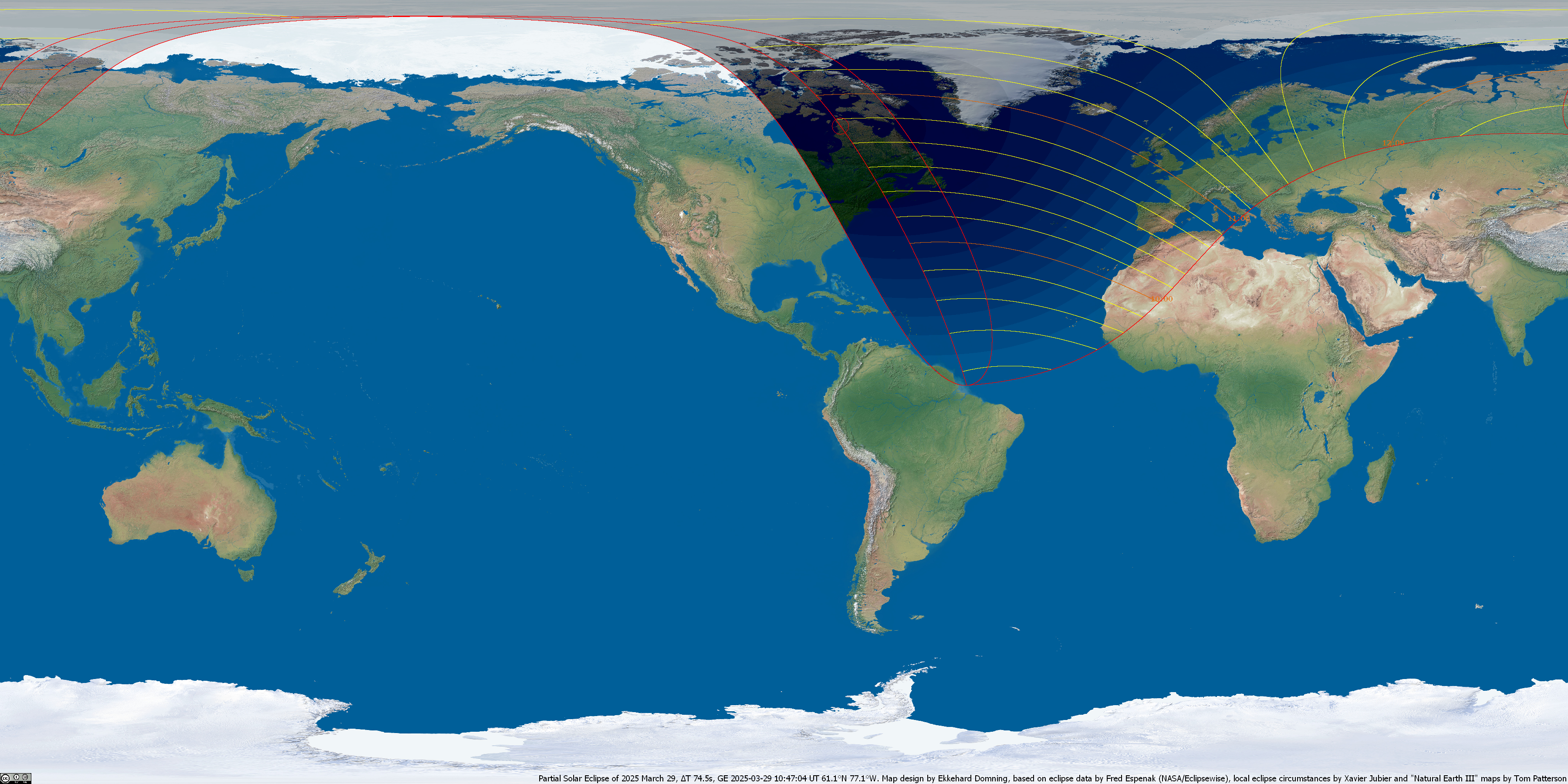 Datei:SE2025Mar29Pglobal.png – Wikipedia