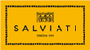 Salviati-logo3.jpg