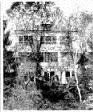 Sandburg House Rear.jpg