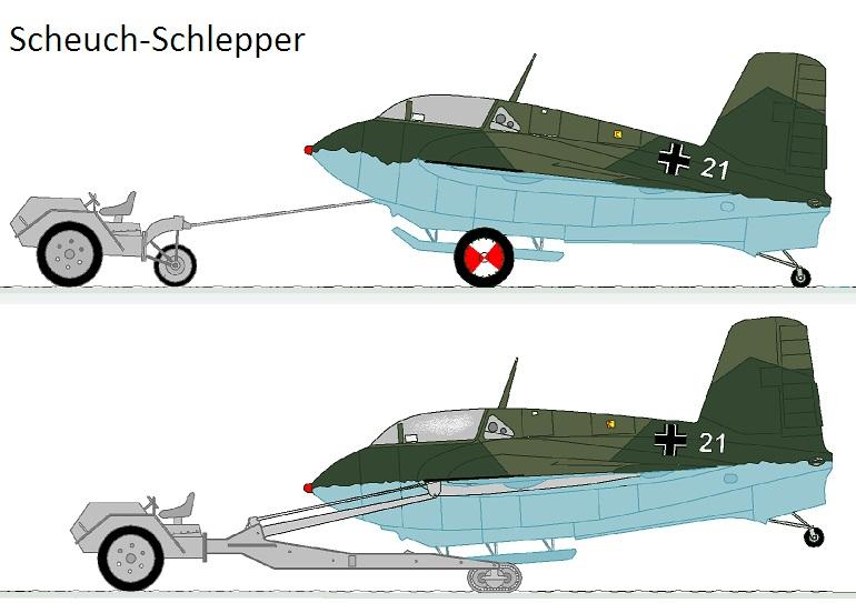 Scheuch-Schlepper.jpg