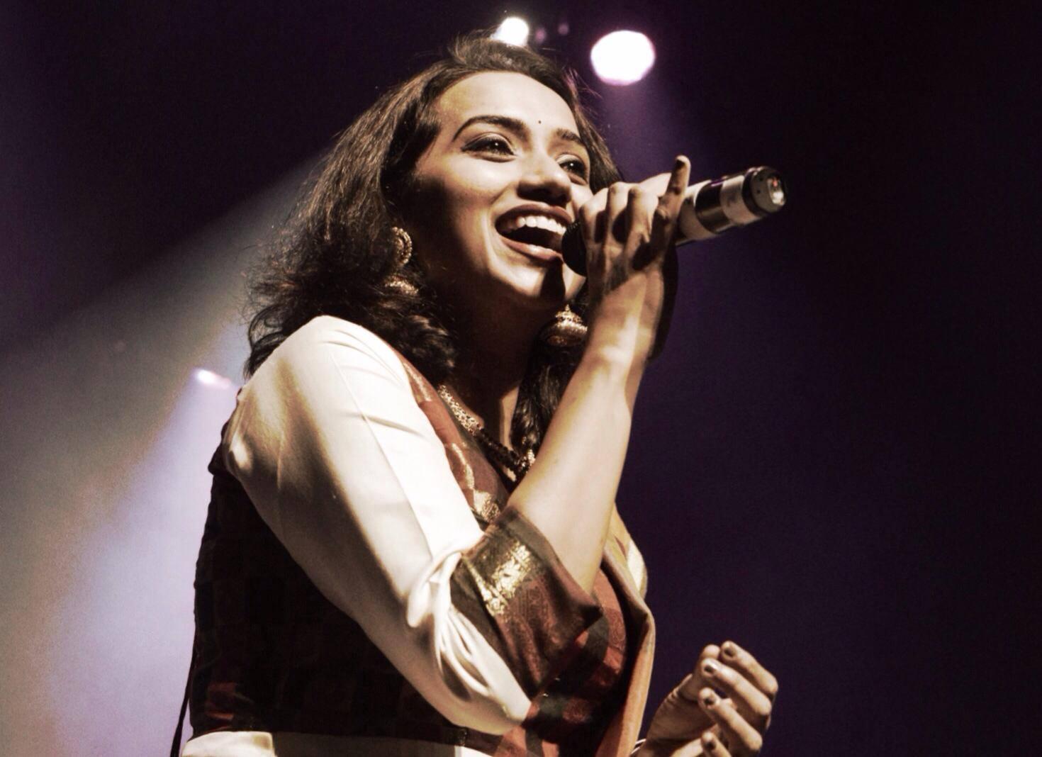 Kalpana Raghavendar - Wikipedia