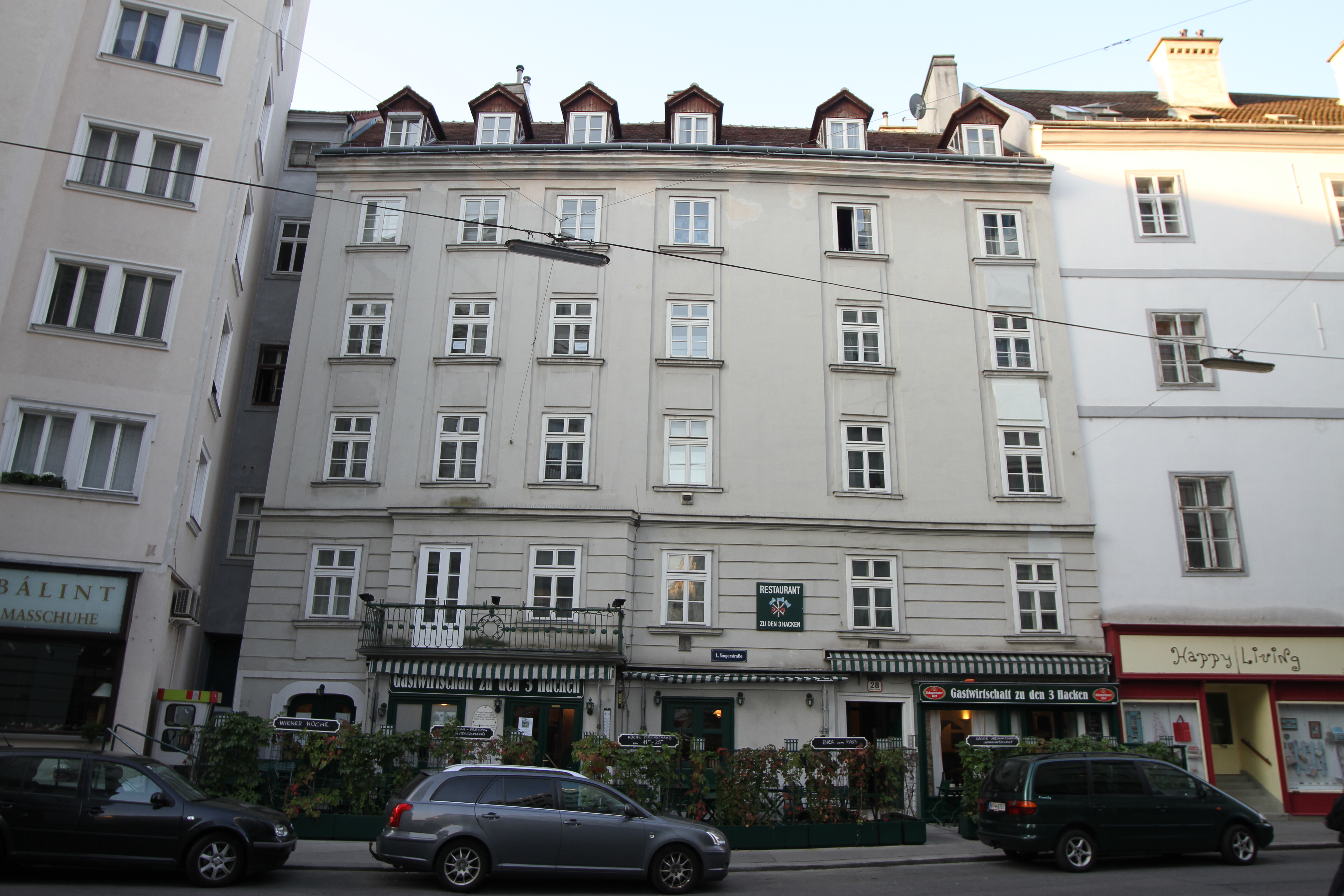 Singerstraße 28-IMG 2981.JPG