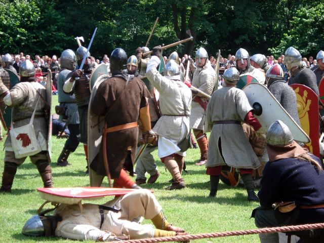File:Slag bij Vlaardingen.JPG