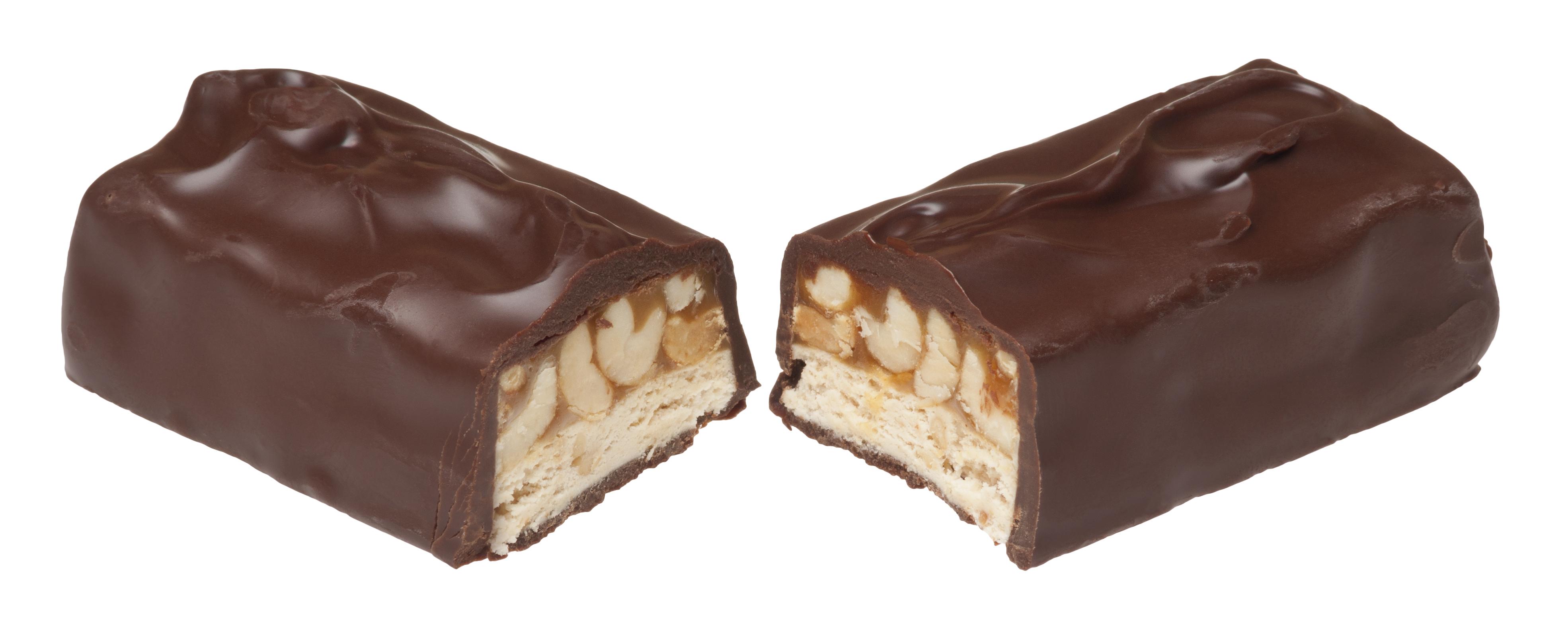 loading image for Chocolate bars
