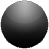 Snooker ball black.png