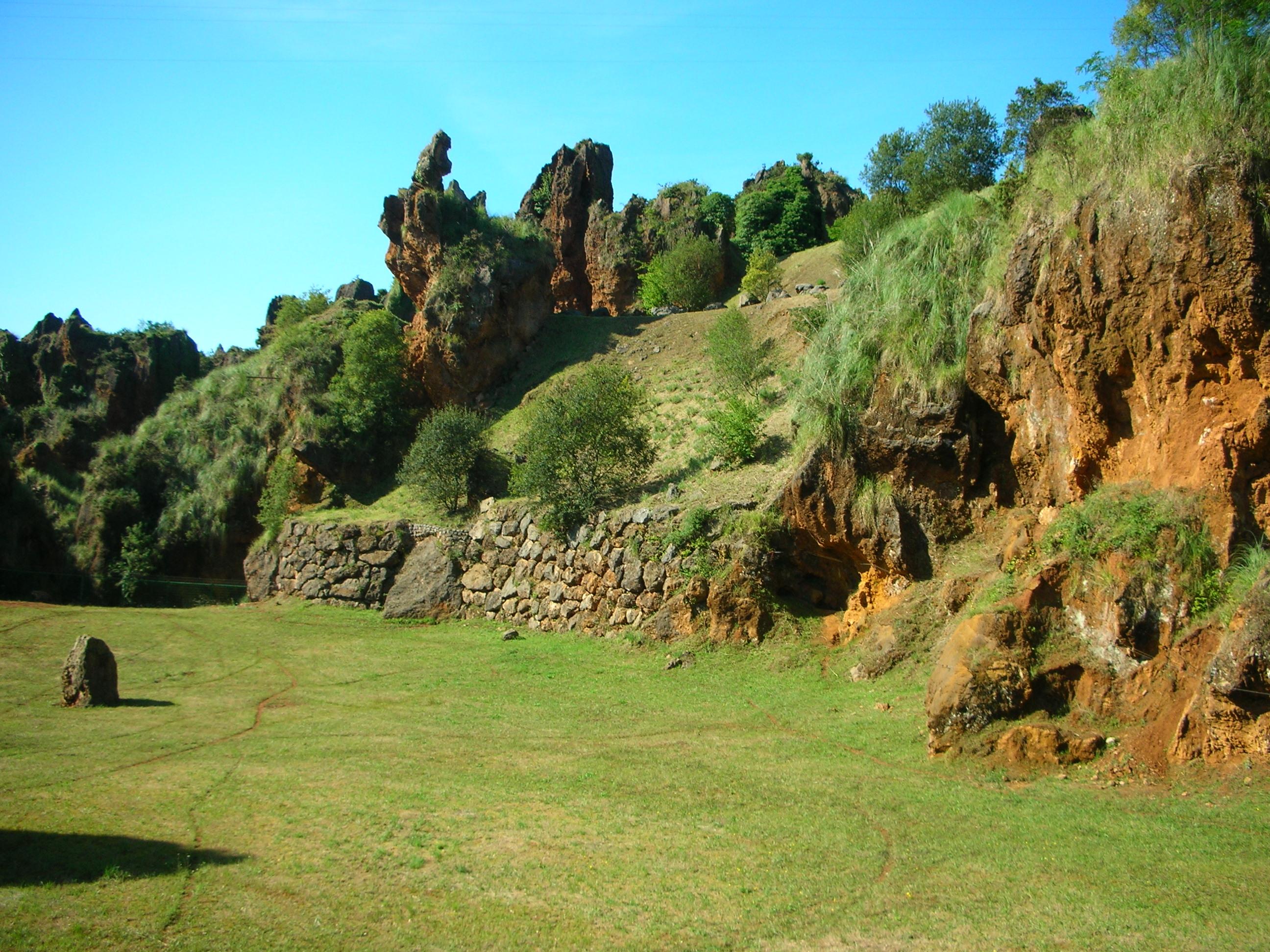 File:Spain.Cantabria.Cabárceno.Parque.03.JPG - Wikimedia Commons
