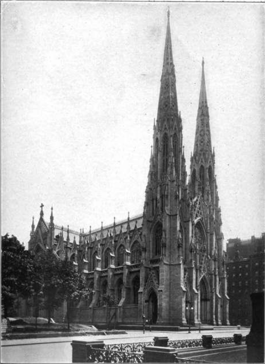 St. Patrick%27s Cathedral New York 1913.png