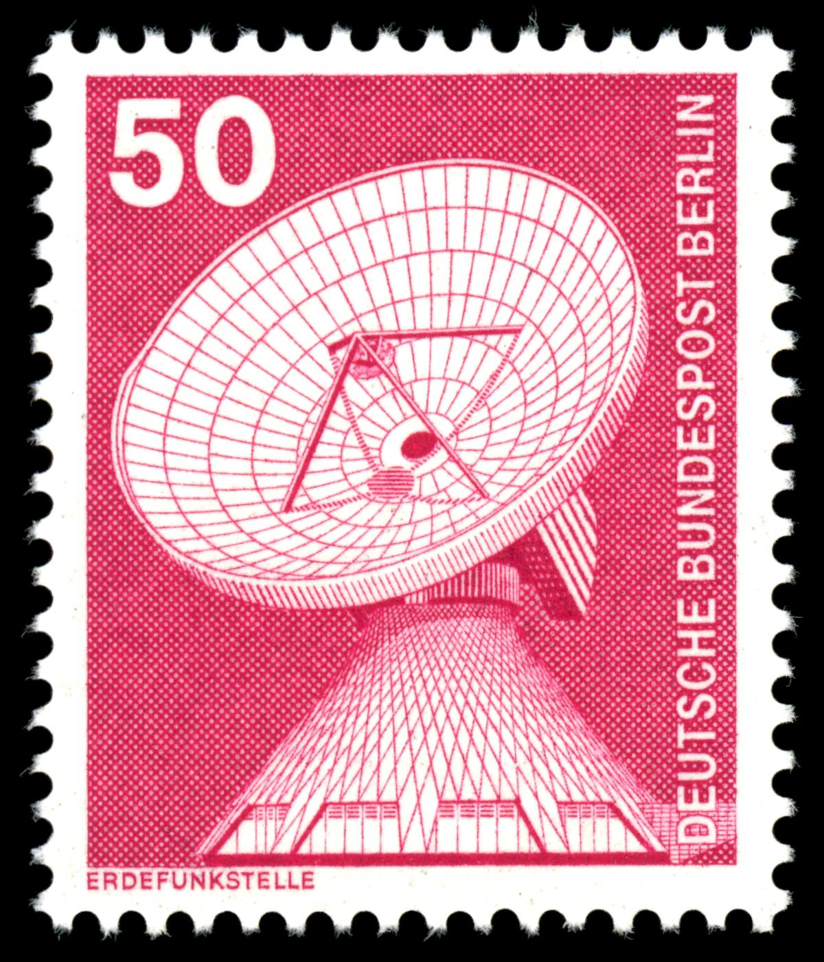 File:Stamps of Germany (Berlin) 1975, MiNr 499.jpg