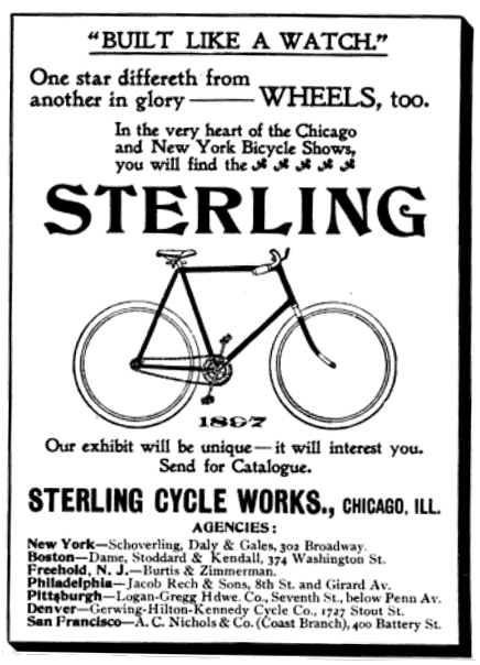 File:Sterling-bicycle 1897 ad.jpg