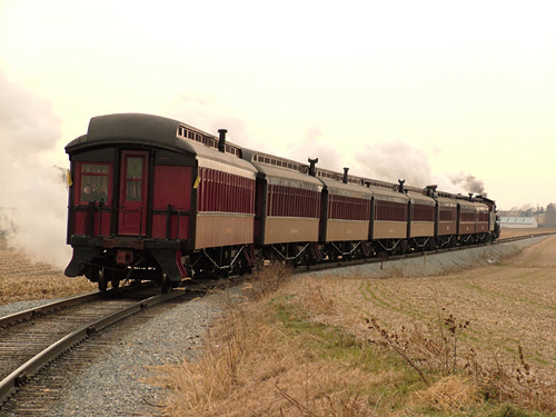 File:Strasburg Railroad (3339815389).jpg
