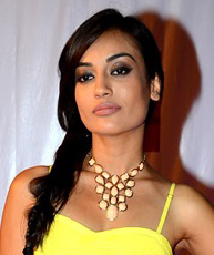 Surbhi Jyoti at Television Style Awards.jpg