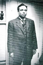 Prakashananda