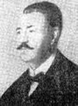 Tellyesniczky Kálmán.jpg
