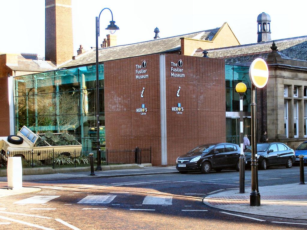Bury Arts And Crafts Centre
