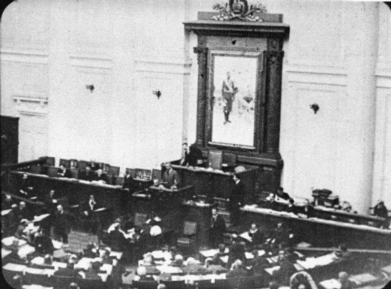 Russian Duma 1905 File:The Russian Revol...