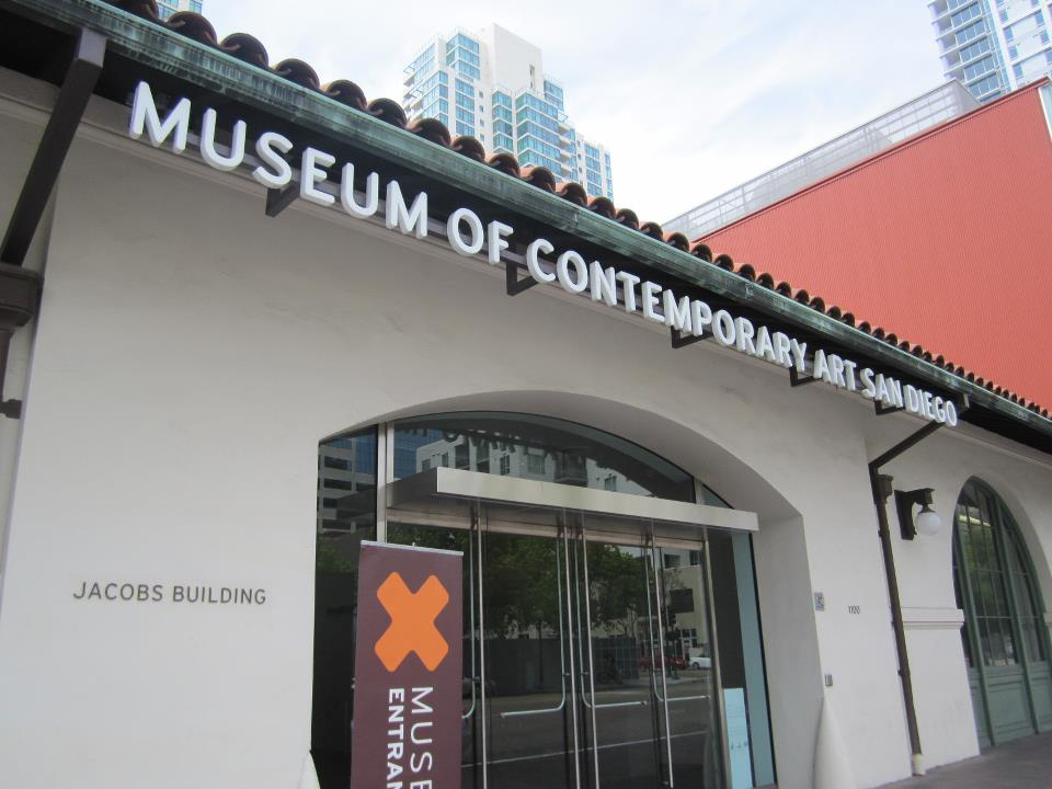 the role of the local museum directors Campus museums are home to prodigious exhibits and installations that blur   pamela franks, the yale art gallery's acting director, describes how future   academic curators include neighbors and local arts organizations,.