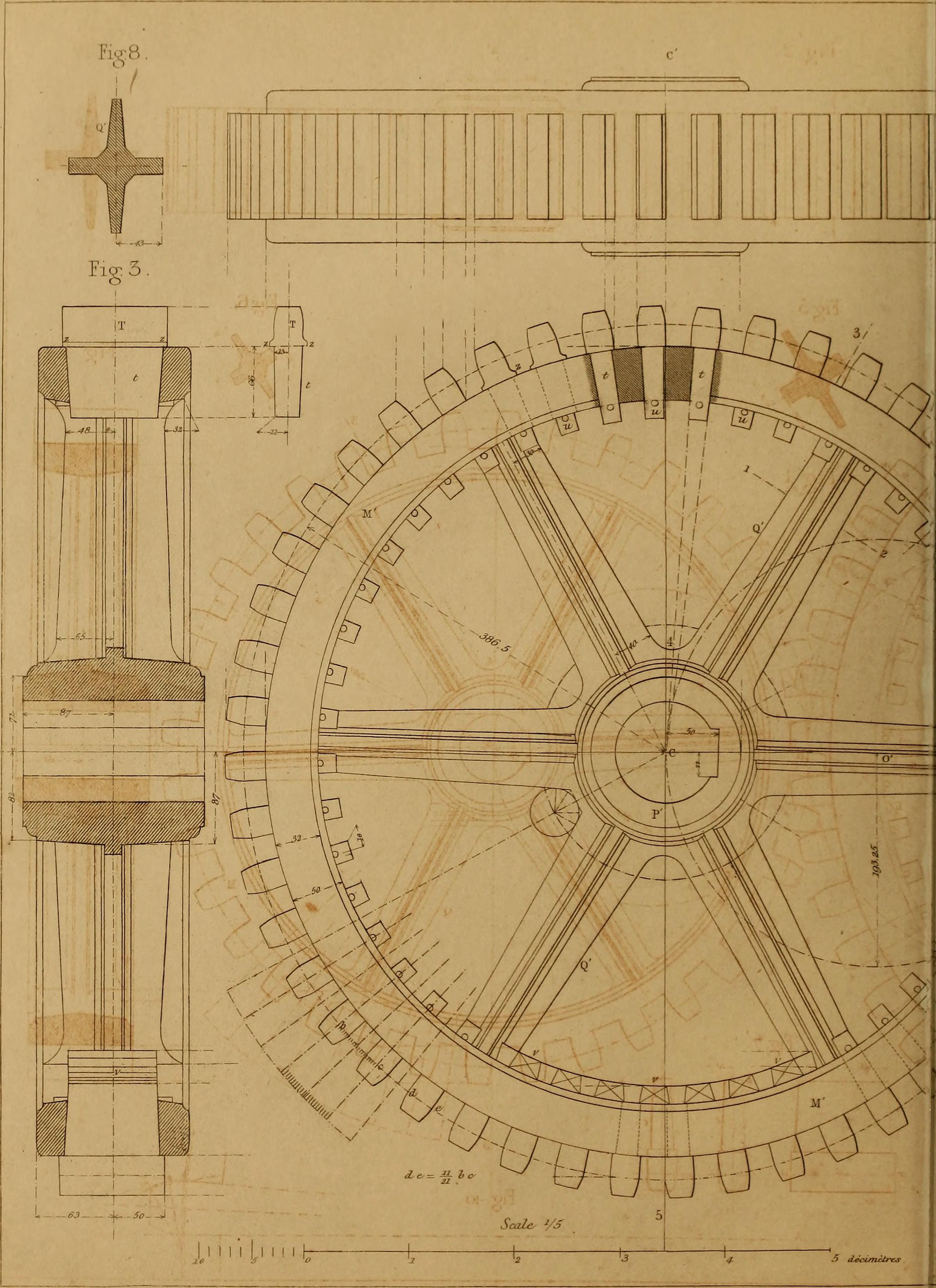 File The Practical Draughtsman S Book Of Industrial Design And