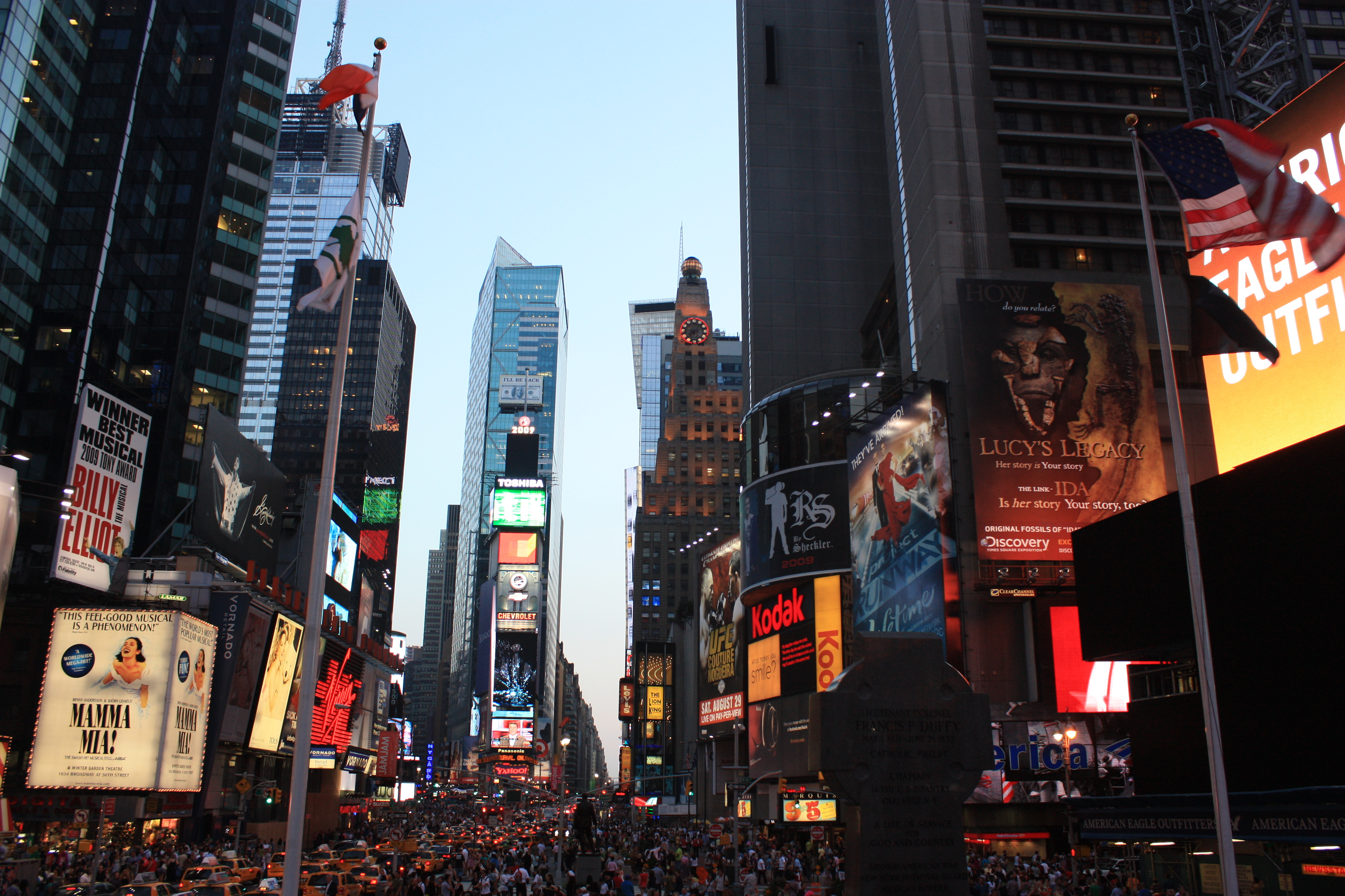 File:Times Square Overview.JPG - Wikipedia