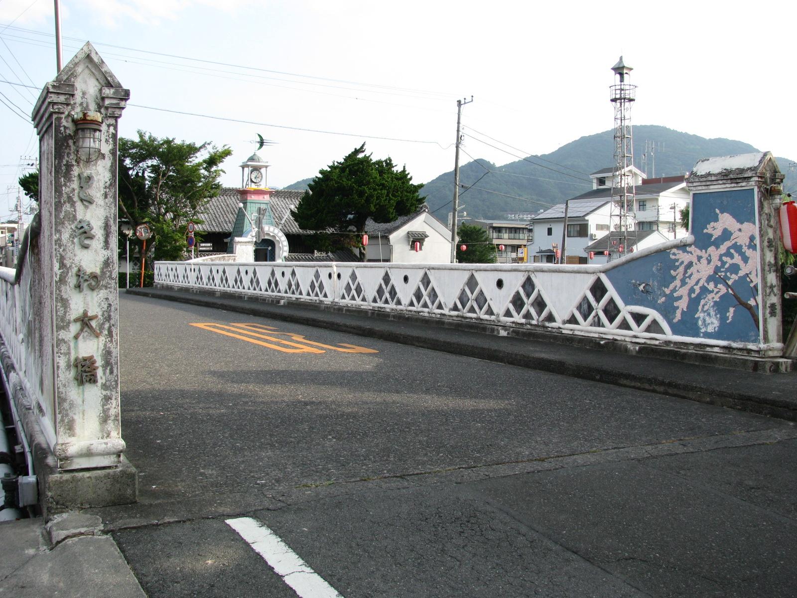 Tokiwaohashi -01.jpg