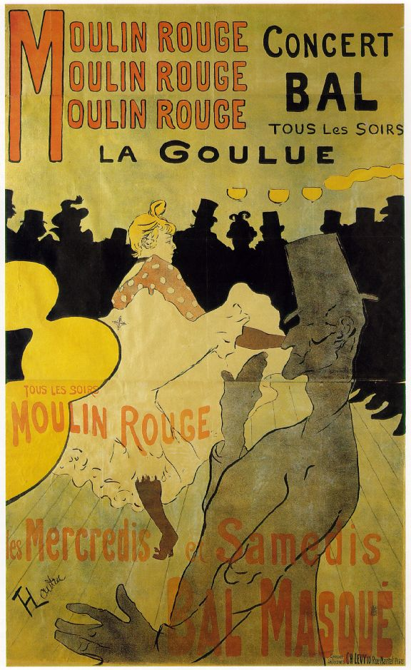 https://upload.wikimedia.org/wikipedia/commons/8/85/Toulouse-Lautrec_-_Moulin_Rouge_-_La_Goulue.jpg