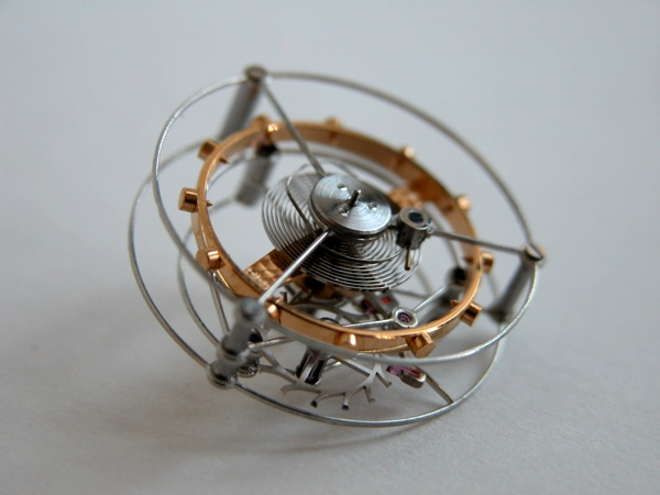 full tourbillon cage, credit Wikipedia