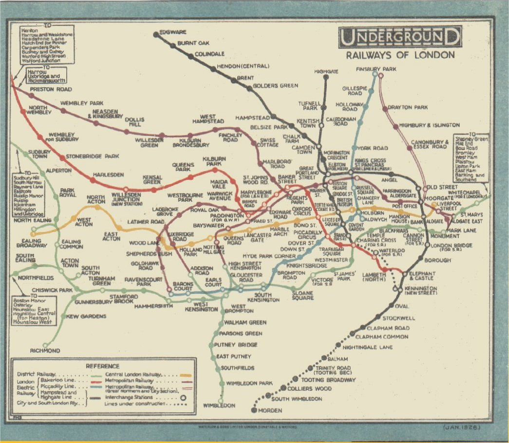 filetube map 1926jpg