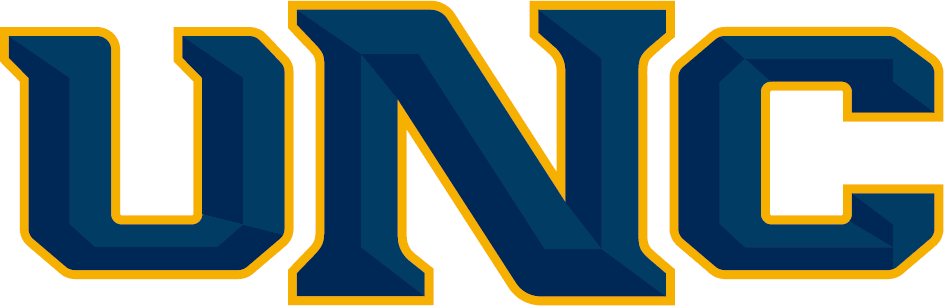 2016–17 Northern Colorado Bears men's basketball team ...