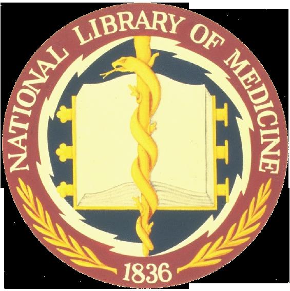 File:US-NationalLibraryOfMedicine-Seal.png